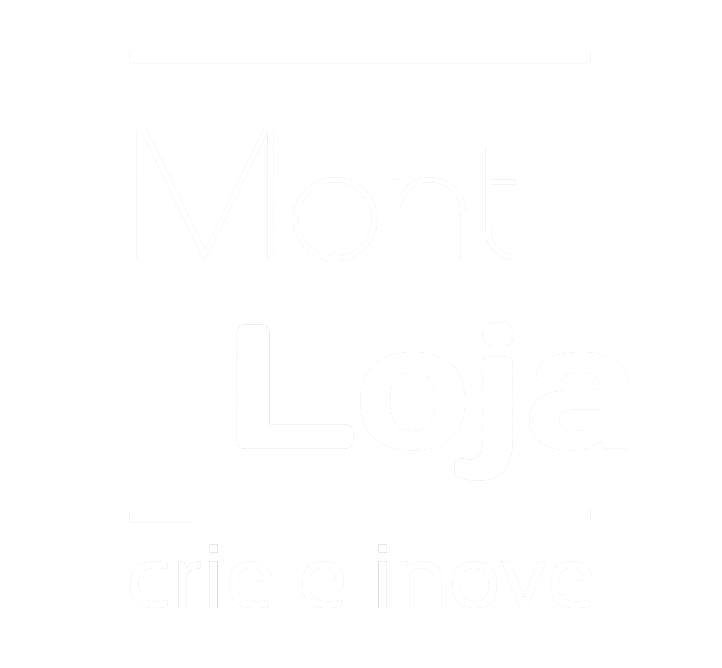 MontLoja