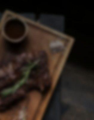slider-food-13.jpg